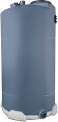 Vertical Tanks with IMFO®