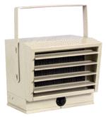 Aitken 524-T Electric Unit Heater
