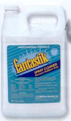 All Purpose Cleaner, Fantastik