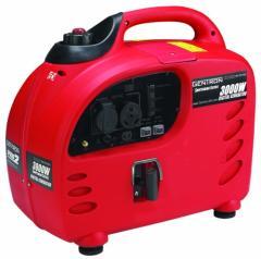 3000 Watt Inverter/generator