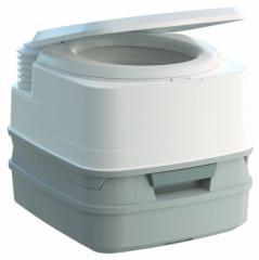 Porta Potti 260B toilet