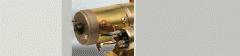 Hydraulic power packs, series UP
