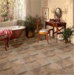 Aspen Lodge 12X12 / Cotto Mist Tile