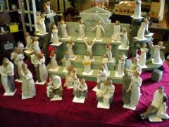 Willow Tree Figurines GF-1