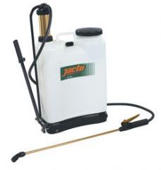 Jacto CD400 Internal Pump Backpack Sprayer