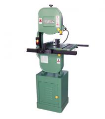 "General 14"" Band Saw 90-125M1"