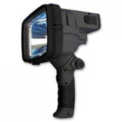 Golight Profiler Searchlight