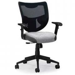 Medium Task Chair EZ2 3105-7