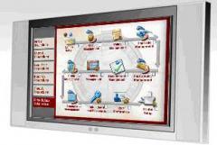 Novatime Systems 2000 Software