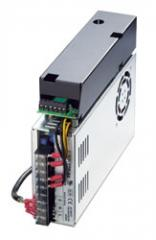 PSR Power Supplies