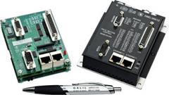 DMC-300xx Ethernet/RS232 Single Axis Motion