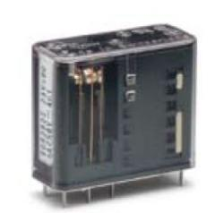 SGR282Z (2 CO) sensitive- PCB relay