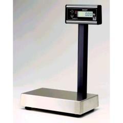 Point-Of-Sale Interface Scale Avery Berkel Model