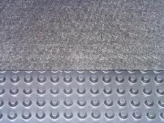 Aquadrain® Sheet Drainage