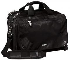 City Corp Computer Bag