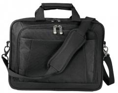 Rapid Pass Travel Briefcase