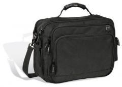 VP Computer Bag