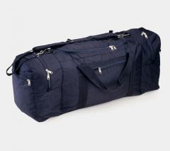 Equipment Travel Duffel Bag