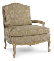 EJ Victor Montaigne Chair