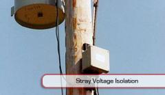 VTNI - Variable Threshold Neutral Isolator