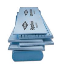 DOW™ High Performance Underlayment (HPU) Layflat