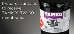 TWP-1 Quick Dry Primer