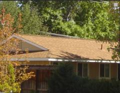 Landmark 30 Resawn Shake Roofing Slate