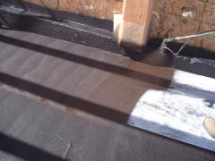 EcoLine-S Waterproofing Membrane (Spray Grade)