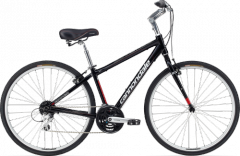 Cannondale Adventure 2 Bicycle