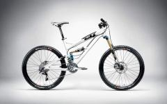 Yeti CB 66 Bicycle