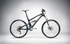 Yeti SB 66 Carbon Bicycle