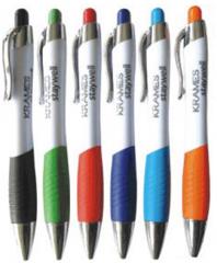 9701E Pen