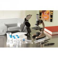 Science Kit, GeoVision™