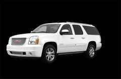2013 GMC Yukon XL AWD 4dr 1500 Denali SUV