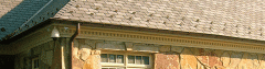 Copper Gutters Products