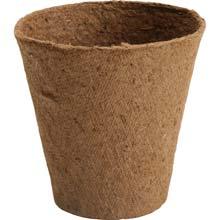 Fertilpot Pots