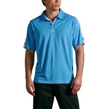 A Wrinkle In Time :: Polo Shirts