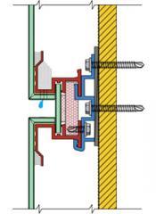 UNA-CLAD™ Composite panels