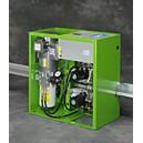 HCT201103-10 - Overhead Garage Grill Gate Operator