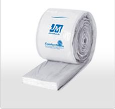 ComfortTherm® Rolls