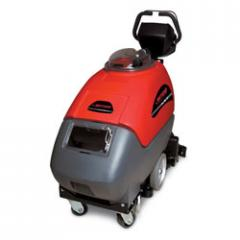 Walk Behind Carpet Extractor Betco® FP 20