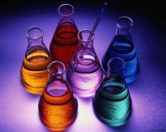 Dextrine/Starch-Based Adhesives