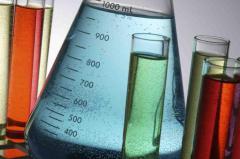 Polyethylene Hot Melts