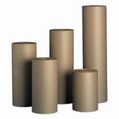 Kraft Paper KP1240