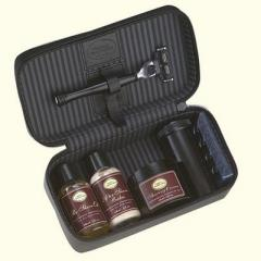 Travel Kit Sandalwood