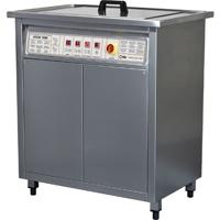 Large Floor Model Ultrasonic Cleaners FCM 2400