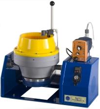 FMSL 8T Series Bench Top Models Precision Disc