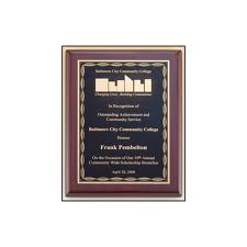 Plaque Boards variety