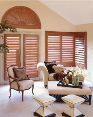 Sussex Shutters