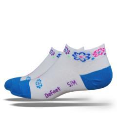 Austin Flowers Socks